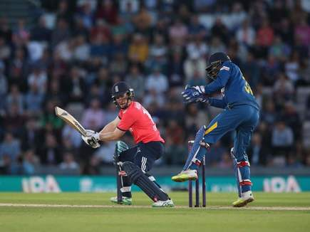 Sri Lanka vs England 5th ODI Bet Tips - Cricket Prediction