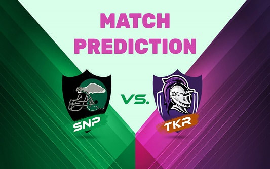 Cricket Betting Tips,Match Tips,Cricket Prediction
