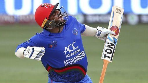 Kabul Zwanan vs Paktia Panthers 20th Match Betting Preview