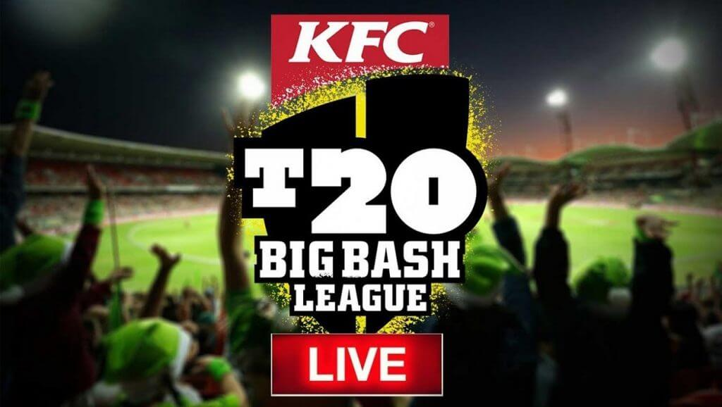 Cricket Betting Tips And Match Prediction For Sydney Thunder vs Melbourne Renegades 14th Match Tips With Online Betting Tips Cbtf Cricket-Free Cricket Tips-Match Tips-Jsk Tips