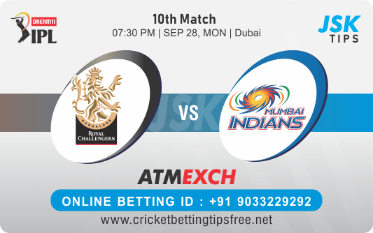 Cricket Betting Tips And Match Prediction For Bangalore vs Mumbai 10th Match Tips With Online Betting Tips Cbtf Cricket, Free Cricket Tips, Match Tips, Jsk Tips