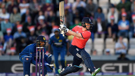 Sri Lanka vs England, Only T20I Betting Tips
