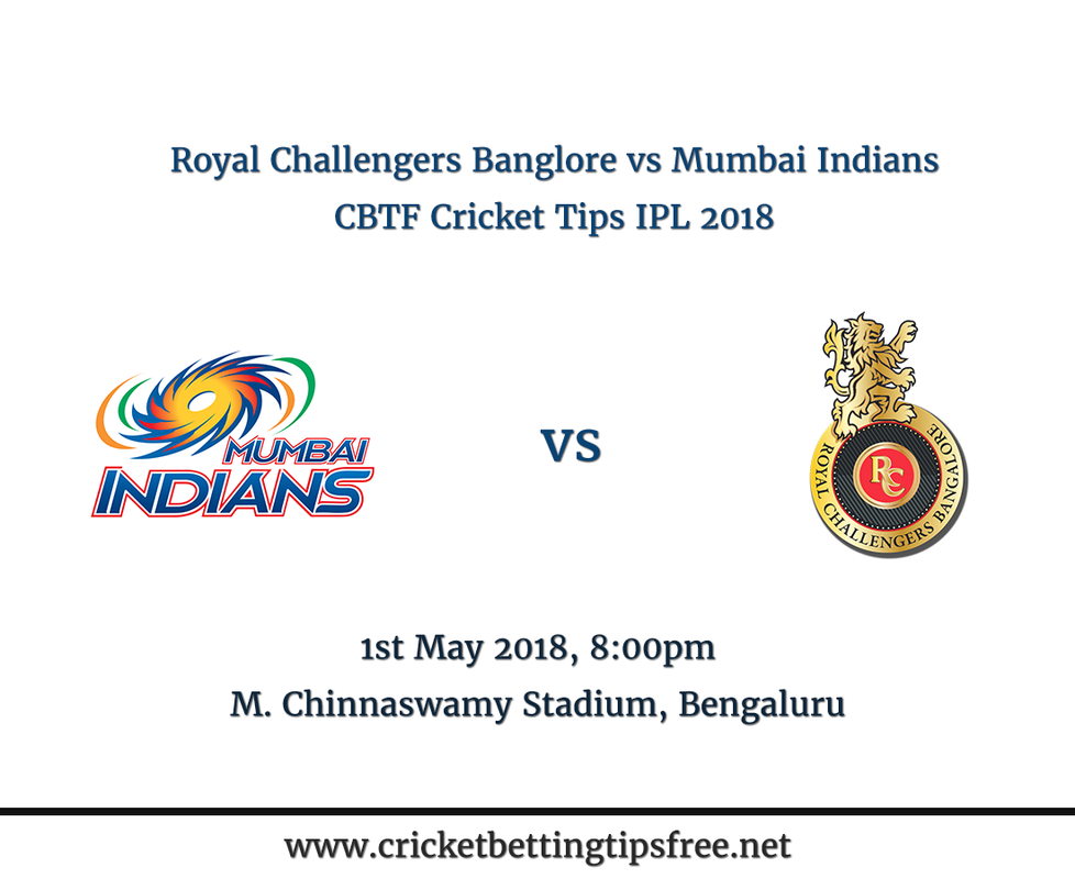 royal challengers vs indians - photo #43