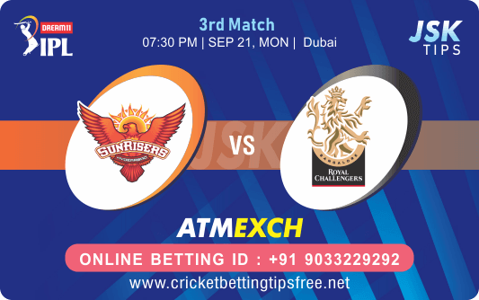 Cricket Betting Tips And Match Prediction For Hyderabad vs Bangalore 3rd Match Betting Tips Betting Tips With Online Betting Tips Cbtf Cricket, Free Cricket Tips, Match Tips, Jsk Tips
